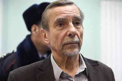 Льва Пономарева не отпустили на похороны Людмилы Алексеевой