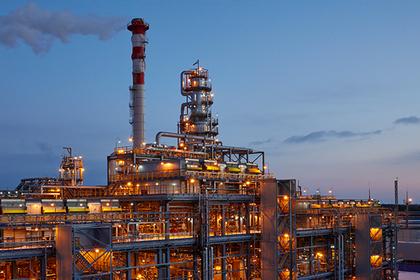 Российский рынок бензина столкнулся с новой проблемой