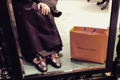Gucci-батюшка покаялся за демонстративную любовь к роскоши