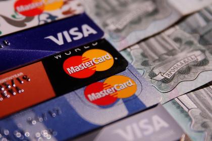 Россияне увлеклись кредитами на «черный день»