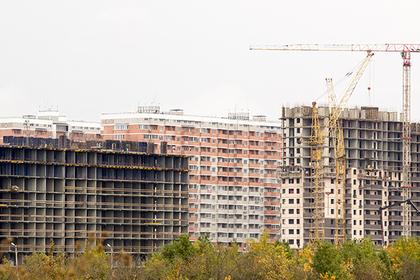 Более 700 человек стали жертвами квартирных мошенников из Краснодара