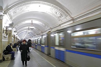 http://icdn.lenta.ru/images/2018/12/11/10/20181211105518355/pic_a8a09212ba2c7932223917a762352907.jpg