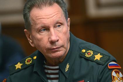 http://icdn.lenta.ru/images/2018/12/11/11/20181211113455021/pic_39d5562dfd8cd34778901d377f18da45.jpg