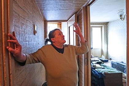Квартиры в хрущевках стремительно дорожают. Есть ли смысл их покупать?