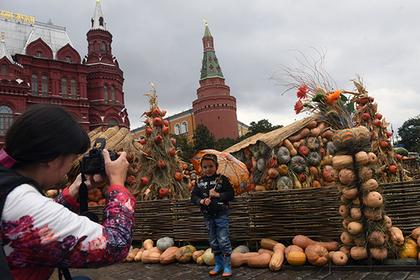 http://icdn.lenta.ru/images/2018/12/11/17/20181211174033144/pic_9ad1827e2b43c4e152bef9447258d8c5.jpg