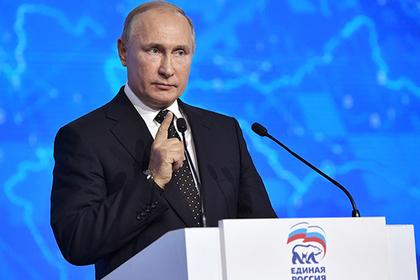 http://icdn.lenta.ru/images/2018/12/11/20/20181211202128384/pic_cd4c23f553704b0a9a2107dc169570ef.jpg
