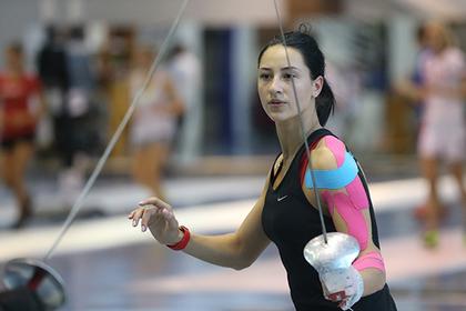 Олимпийская чемпионка зареклась тренировать «тупых» детей