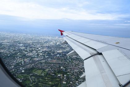 Российский туроператор продавал билеты на несуществующие рейсы