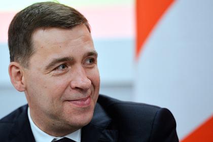 Власти объяснили возвращение Глацких на работу после слов о ненужности молодежи