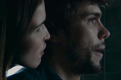 Популярные актеры дебютируют в короткометражных хоррорах