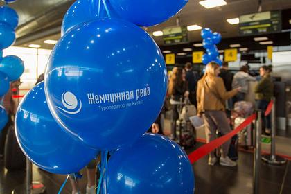Обманувший российских туристов оператор приостановил свою деятельность