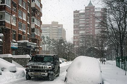 Названы районы Петербурга с самым дешевым жильем