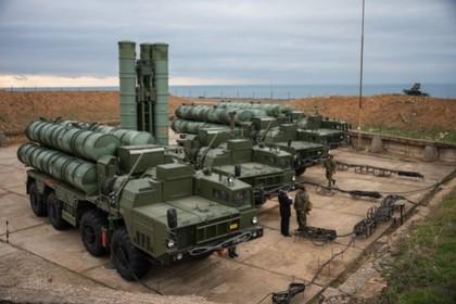 Раскрыто главное преимущество российского супероружия