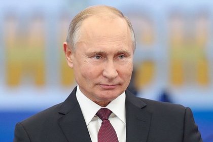 Россияне назвали виновных в своих бедах