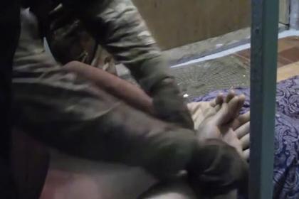 ФСБ задержала группу финансировавших ИГ россиян