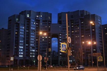 В трех регионах России выявили аномальный рост цен на жилье