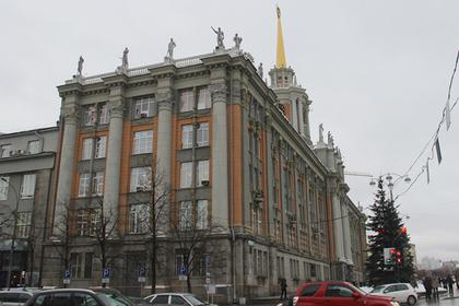 Депутаты распределили между собой 356 миллионов рублей и пожалели