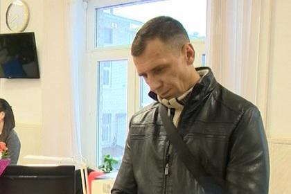 Ветеран войны в Чечне поймал педофила и пошел под суд