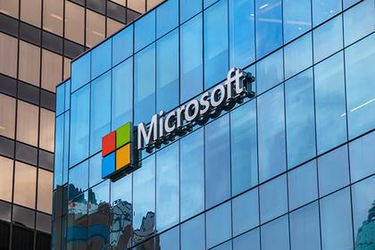 Обнаружен способ взломать любую учетную запись Microsoft