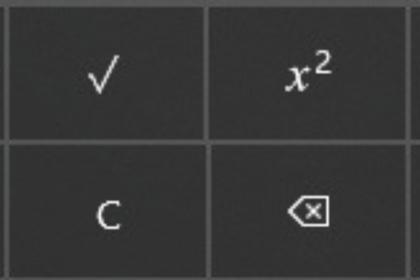 В Windows 10 нашли ад перфекциониста