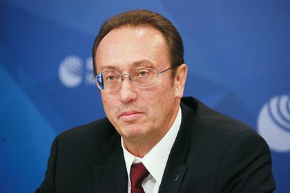 Россия рассказала о судьбе ракетного договора с США