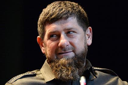 В Кремле отреагировали на просьбу Кадырова о деньгах