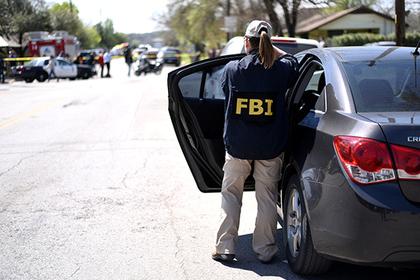 Хакеры пригрозили американцам бомбами и потребовали денег