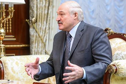 Лукашенко рассказал правду об извинениях перед Путиным