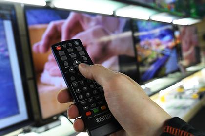 Подсчитано потраченное россиянами время на просмотр сериалов