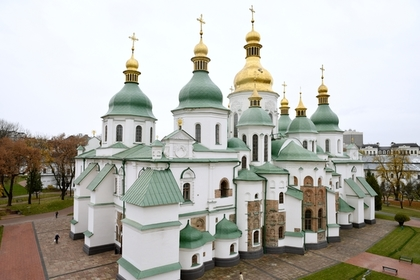 Архиепископ канонической УПЦ отказался прийти на «сатанинское сборище» в Киеве