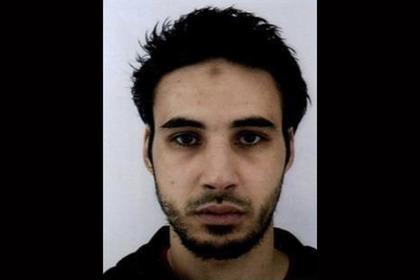 Отец стрелка из Страсбурга знал о его связях с ИГ до теракта
