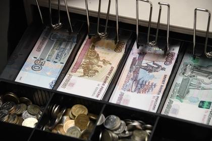 Россиянам предсказали рост тринадцатых зарплат