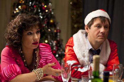Россиян предупредили о нехватке алкоголя на Новый год