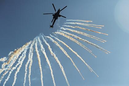 Запад испугался С-300В4 в Сирии