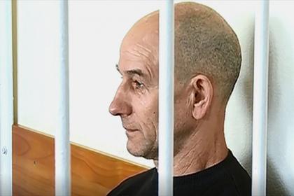 Криминальный авторитет Мошок сбежал из российской психбольницы