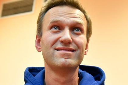 Судьи решили разобраться с Золотовым и Навальным после праздников