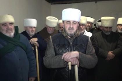 Устроившего смертельное ДТП родственника Кадырова попросили не наказывать