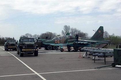 Российский военный выпил этилового спирта и умер
