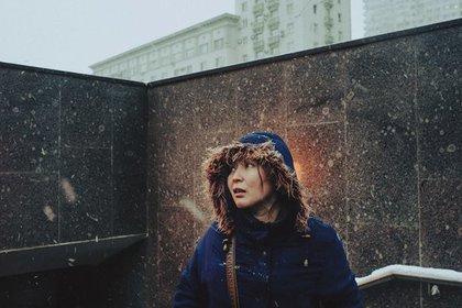 Фильм о киргизской эмигрантке в Москве вошел в шорт-лист «Оскара»