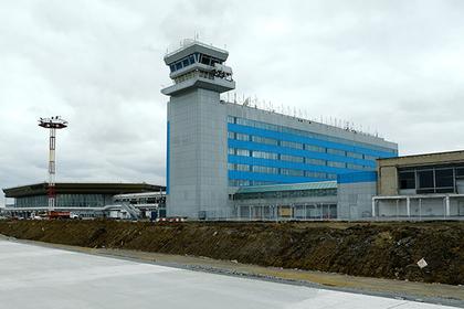 Японцы научат россиян строить аэропорты