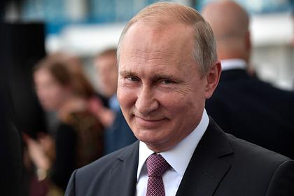 Путину добавили полномочий