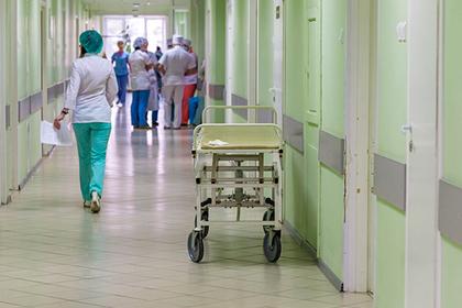 Россиянка умерла из-за отказа в госпитализации