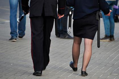 Чекисты поймали следовательницу МВД на взятке в 10 миллионов рублей