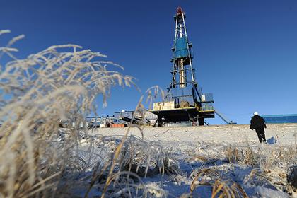 Россия установила газовые рекорды