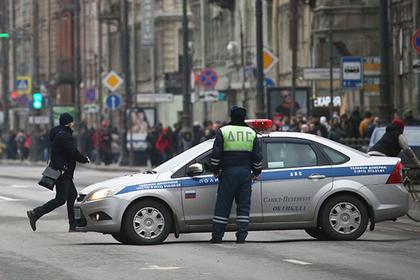 Награжденная Шварценеггером россиянка стала жертвой угонщиков