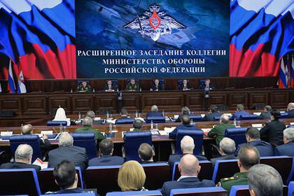 Путин раскрыл основную силу супероружия России