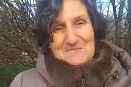 Пенсионерка обозвала следователя «гнидой» и поплатилась