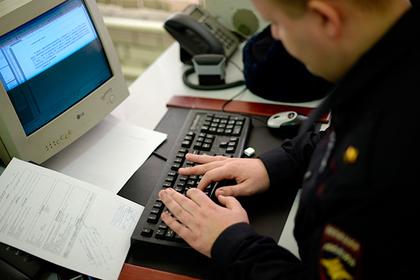 Российский школьник уличил полицейского в невежливости и был приглашен на допрос