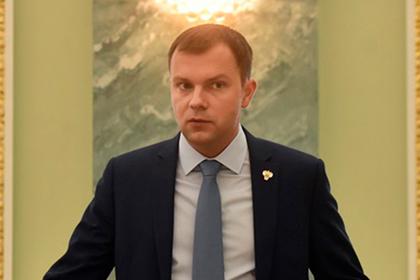 Средняя взятка в России превысила полмиллиона рублей
