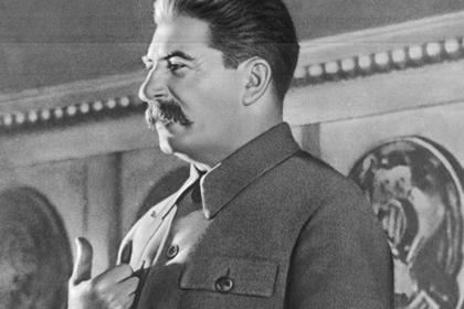 Познер объяснил любовь россиян к Сталину
